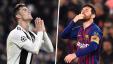 Messi Ronaldo Split 15raochx3jz2h1xmmijt07jl00