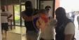 Policia Arrestimi