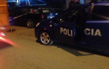 Policia E Shkodres Naten 640x405 640x405
