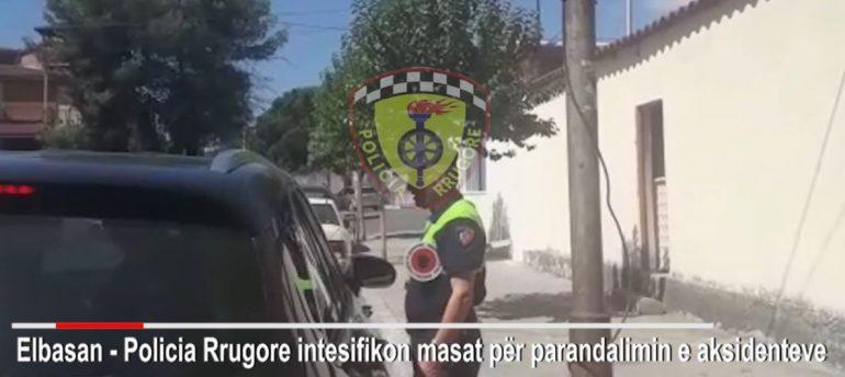 Policvia