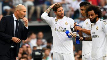 Real Madrid 2019 20 J4ol5tpemzo91j7drzgl15nse