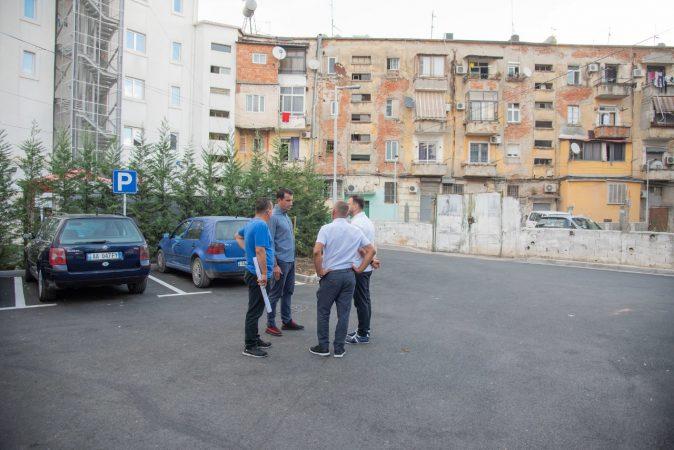 Rruga Sotir Peci (2)
