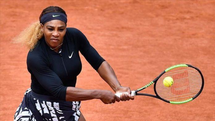 Serena 696x392