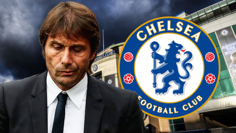 Skysports Antonio Conte Chelsea Stamford Bridge Feature 4224202