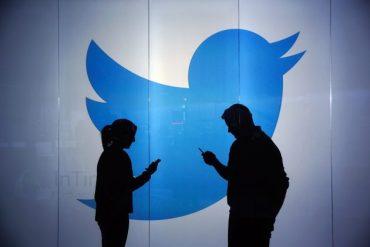 Twitter 1 630x420