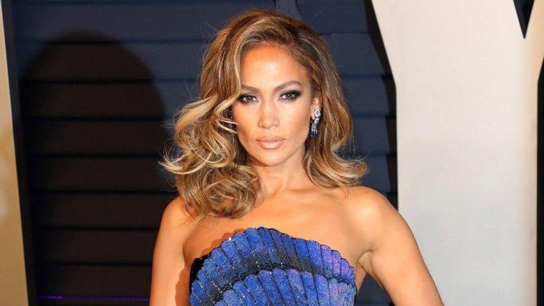 1280 Jennifer Lopez