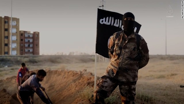 140925105348 Isis Fighter Al Hayat Story Top