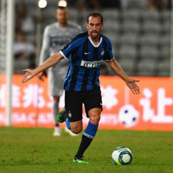 Diego Godin Inter 1200x1200