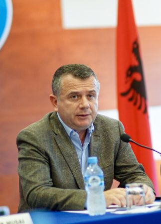 Elbasan Balla (1)