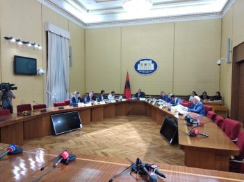 Komisioni (1)