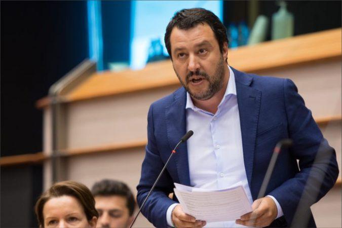 Salvini 3 Image European Parliament 696x464