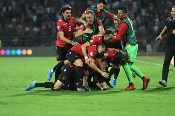 Shqiperia (12)