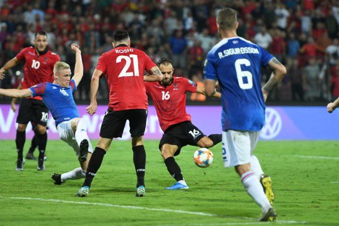 Shqiperia (2)