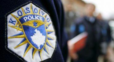 Auto Policia E Kosoves1556781700