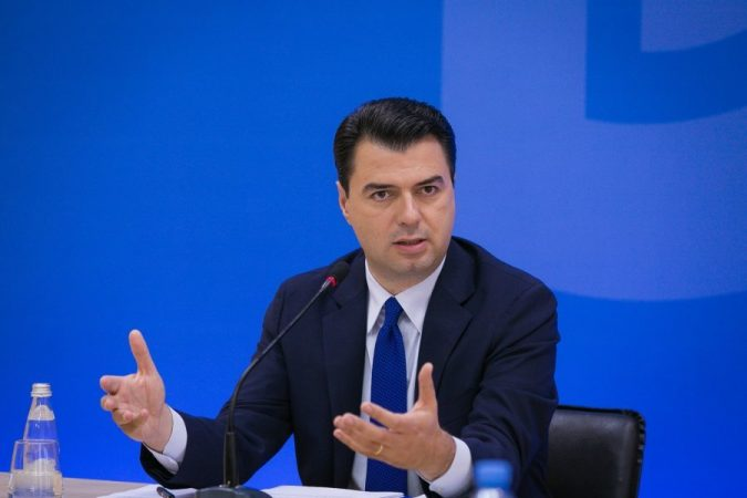 te-gjithe-e-dine-te-verteten-basha-europa-e-refuzoi-ramen-tani-eshte-koha-ta-refuzojne-shqiptaret