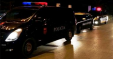Auto Vrasje Naten Policia 01477046516 780x405