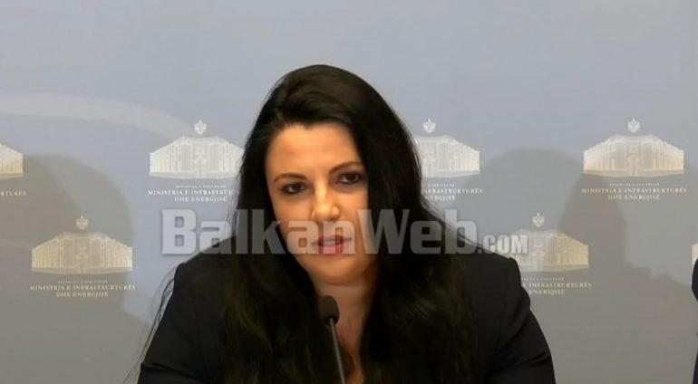 Belinda Balluku4