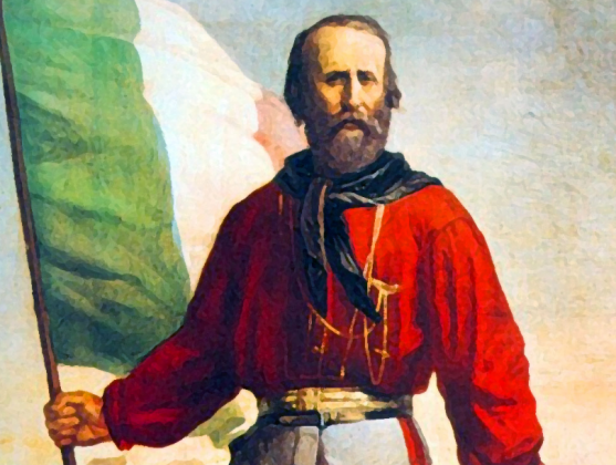 Garibaldi 6719 557x420