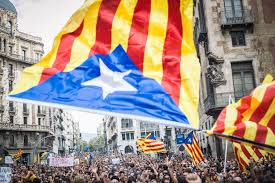 Katalan1