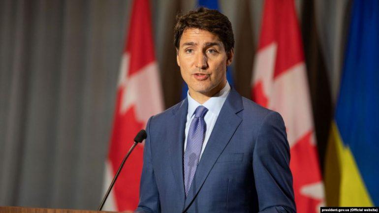 Kryeministri Kanadez1