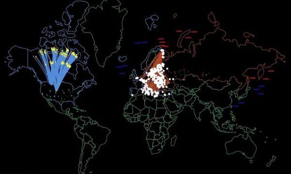 Lufta Shba Rusia1