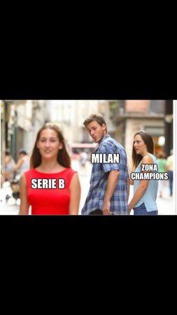 Milan 22