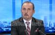 Ministri I Brendshem Kosovar