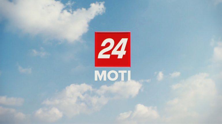 Moti Ne News24