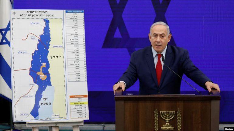 Netanyahu1