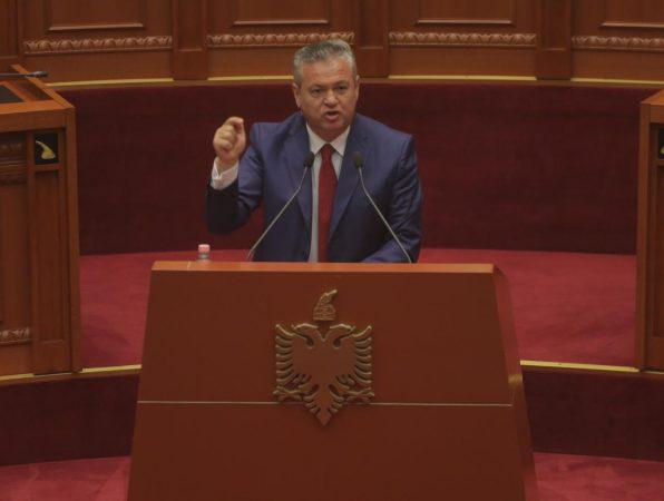 Parlament 12 Shtator (7)