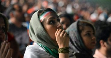 201806mena Iran Women Stadium 1 696x365