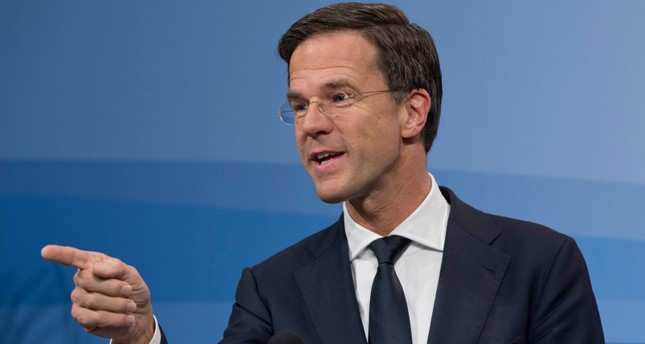 645x344 Nato Cannot Make It Without Turkey Dutch Pm Says 1571303573659
