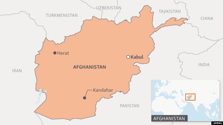talebanet-vrasin-15-police-afgane