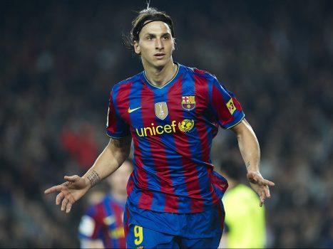 Barcelona V Ca Osasuna La Liga 1572377778 E1572377821272
