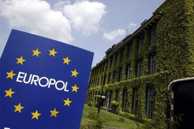 Europoli1