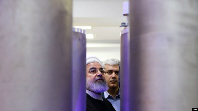 Iranis1