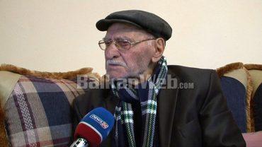 Korce 97 Vjecari