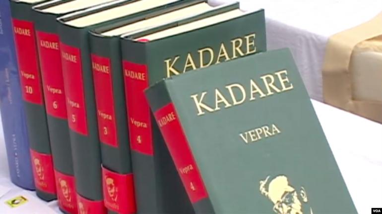 Kadare1