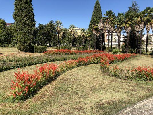 Kopshti Botanik Foto 2 533x400