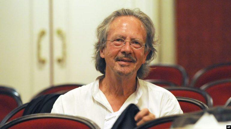 Peter Handze2