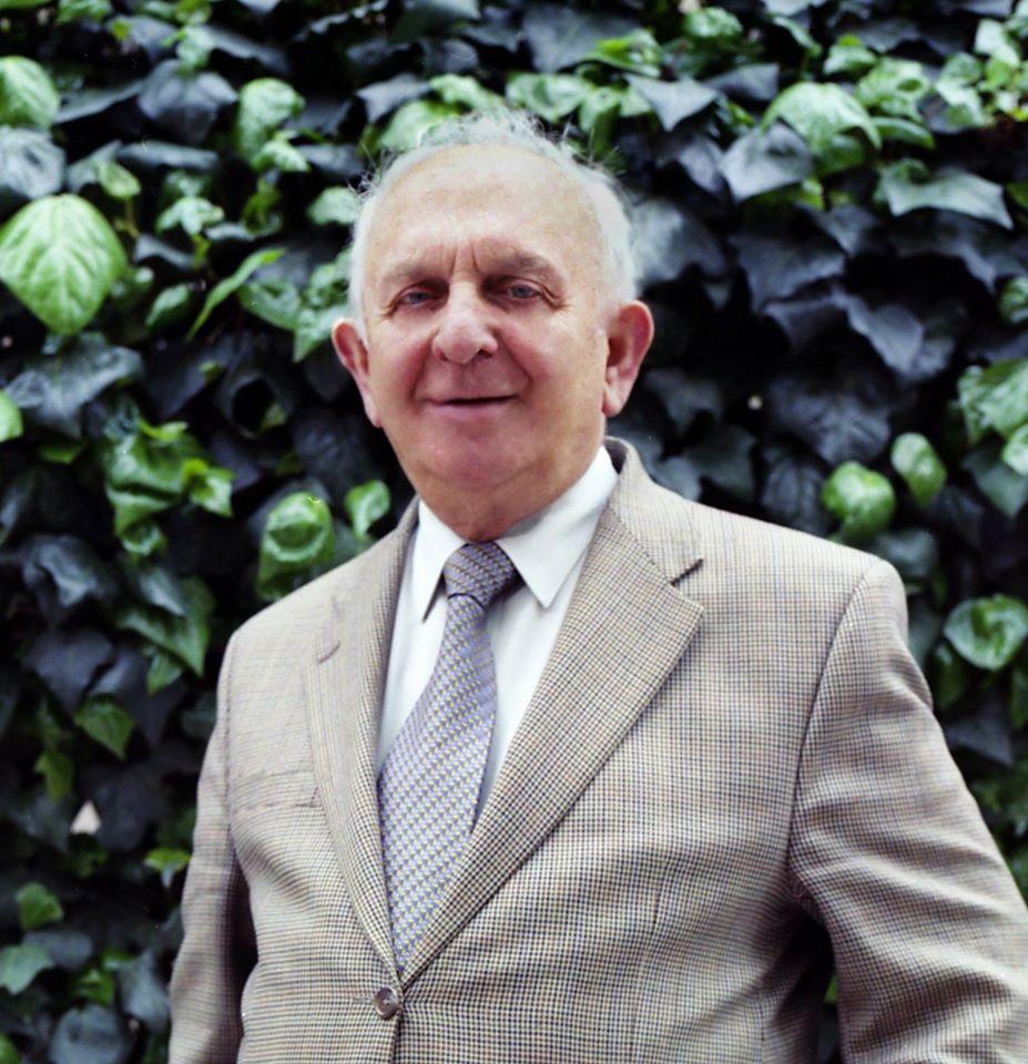 Petrit Kumi
