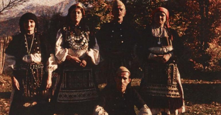 Shqiperia1