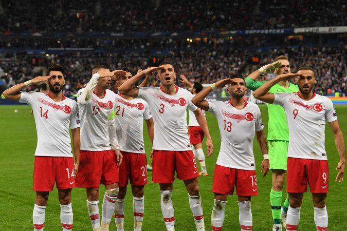 Turqia