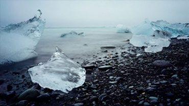 Akullnaje 696x392