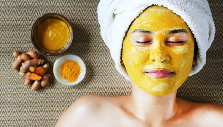 Auto Turmeric Face Masks Feature1571063963 750x430