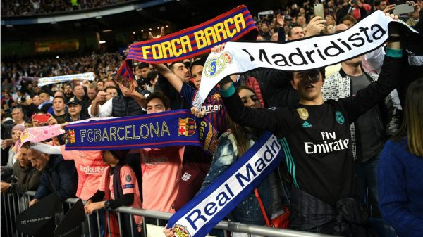 Barcelona And Real Madrid Fans Cropped 112tmjw8f2rbb1lllhgz0zlqn6