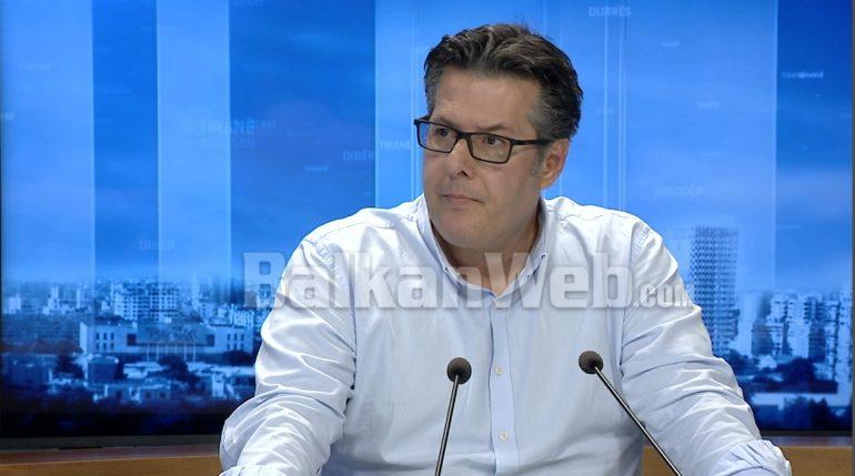 Edi Paloka