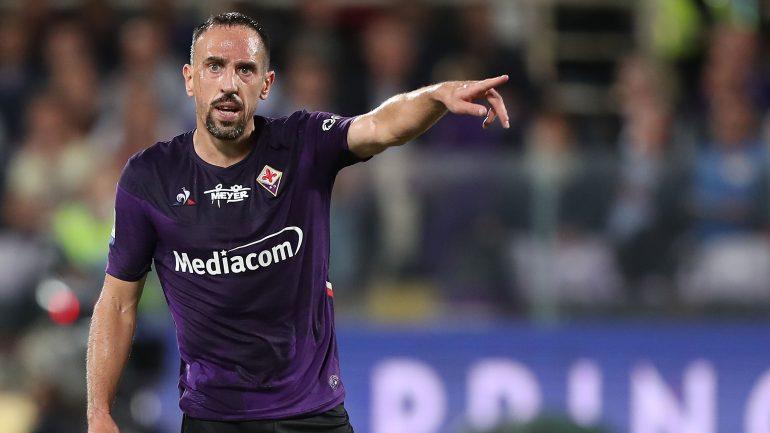 Franck Ribery Fiorentina 2019 20 Imkx251oqwpw1now5isluuj5x