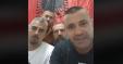 Grupi Kumanoves1