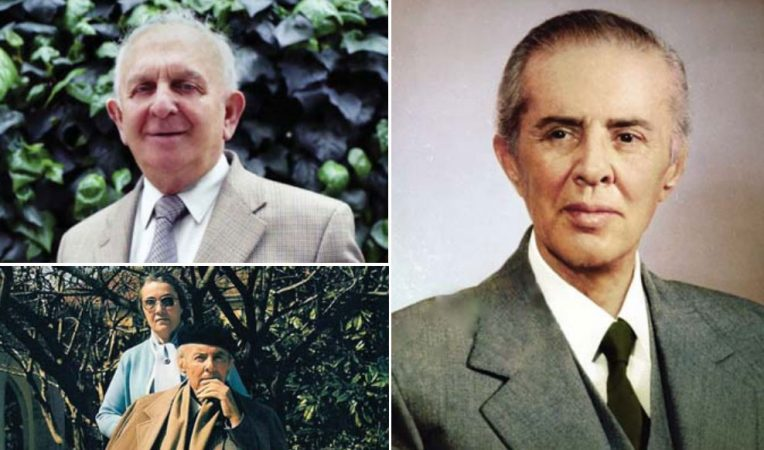 Hoxha Kumi